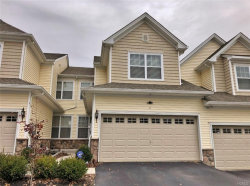 Photo of 41 Meadow View Drive, Middletown, NY 10940 (MLS # 4851877)