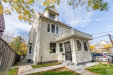 Photo of 128 South 6th Avenue, Mount Vernon, NY 10550 (MLS # 4851882)