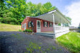 Photo of 5 Stuart Drive, Marlboro, NY 12542 (MLS # 4852043)