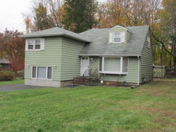 Photo of 185 Charles Boulevard, Valley Cottage, NY 10989 (MLS # 4852056)