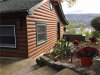Photo of 41 Lake Trail, Greenwood Lake, NY 10925 (MLS # 4852076)