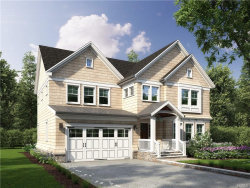 Photo of 48 Graham Road, Scarsdale, NY 10583 (MLS # 4852098)