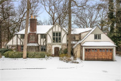 Photo of 19 West Drive, Larchmont, NY 10538 (MLS # 4852126)