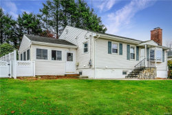 Photo of 1748 Summit Street, Yorktown Heights, NY 10598 (MLS # 4852142)