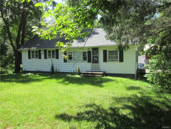 Photo of 2265 State Route 208, Montgomery, NY 12549 (MLS # 4852173)