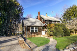 Photo of 24 Church Street, Bedford Hills, NY 10507 (MLS # 4852232)