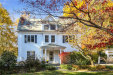 Photo of 9 Park Road, Scarsdale, NY 10583 (MLS # 4852256)