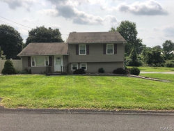 Photo of 9 Short Hill Drive, Poughkeepsie, NY 12603 (MLS # 4852270)