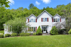 Photo of 30 Park Avenue, Airmont, NY 10952 (MLS # 4852285)