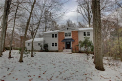 Photo of 148 Trails End, New City, NY 10956 (MLS # 4852328)