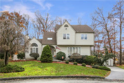 Photo of 753 Brender Lane, Yorktown Heights, NY 10598 (MLS # 4852339)
