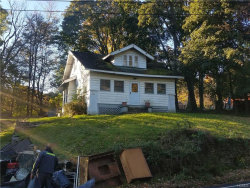 Photo of 4 Grove Street, Harriman, NY 10926 (MLS # 4852346)