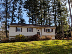 Photo of 38 Colonial Dr - Tillson Estates, Tillson, NY 12486 (MLS # 4852360)