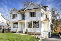 Photo of 204 Brewster Road, Scarsdale, NY 10583 (MLS # 4852364)
