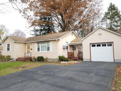 Photo of 44 Alfred Place, Walden, NY 12586 (MLS # 4852375)