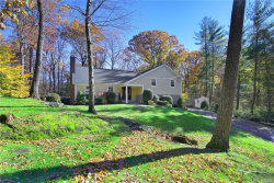 Photo of 9 Laurel Lane, Pleasantville, NY 10570 (MLS # 4852533)