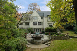Photo of 75 Summit Avenue, Bronxville, NY 10708 (MLS # 4852535)