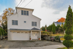 Photo of 9 Garden Street, Ossining, NY 10562 (MLS # 4852559)
