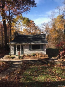 Photo of 10 Silver Trail, Monroe, NY 10950 (MLS # 4852586)