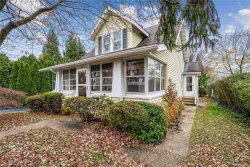 Photo of 100 Halstead Avenue, Port Chester, NY 10573 (MLS # 4852667)