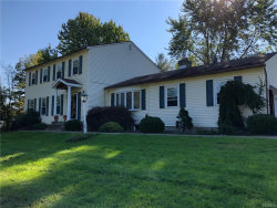 Photo of 7 STEPHEN Drive, Hopewell Junction, NY 12533 (MLS # 4852672)