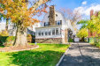 Photo of 338 Park Avenue, Yonkers, NY 10703 (MLS # 4852678)