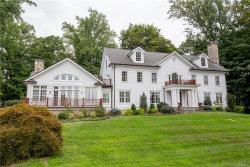 Photo of 347 River Road, Briarcliff Manor, NY 10510 (MLS # 4852733)