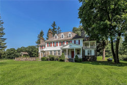 Photo of 182 Nininger Road, Monroe, NY 10950 (MLS # 4852766)