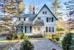 Photo of 15 Ridge Road, Tuxedo Park, NY 10987 (MLS # 4852771)