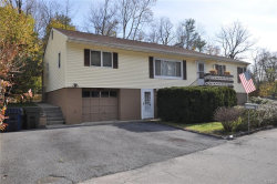 Photo of 4 Weyant Terrace, Highland Falls, NY 10928 (MLS # 4852779)