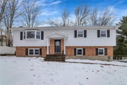 Photo of 17 Kennedy Terrace, Middletown, NY 10940 (MLS # 4852810)