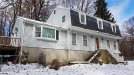 Photo of 9 Devonshire Court, Cortlandt Manor, NY 10567 (MLS # 4852832)