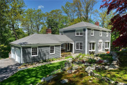 Photo of 70 Hilltop Drive, Chappaqua, NY 10514 (MLS # 4852834)