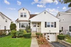 Photo of 46 Lakeview Avenue, Scarsdale, NY 10583 (MLS # 4852856)