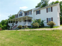 Photo of 338 Mount Cliff Road, Hurleyville, NY 12747 (MLS # 4852887)