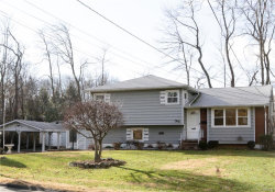 Photo of 30 Barry Lane, Bardonia, NY 10954 (MLS # 4852920)