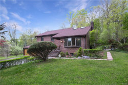 Photo of 934 Lester Road, Yorktown Heights, NY 10598 (MLS # 4852937)
