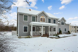 Photo of 339 All Angels Hill Road, Wappingers Falls, NY 12590 (MLS # 4852959)