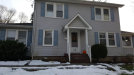 Photo of 115 Route 59, Suffern, NY 10901 (MLS # 4852968)