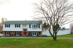 Photo of 11 Mills Road, Middletown, NY 10941 (MLS # 4852975)