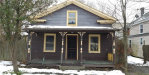 Photo of 3 Canal Street, Port Jervis, NY 12771 (MLS # 4852988)