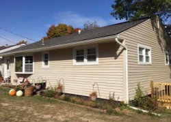 Photo of 2 Highview Avenue, Middletown, NY 10940 (MLS # 4852995)