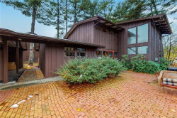 Photo of 13 Saint Anns Road, Poughkeepsie, NY 12601 (MLS # 4852997)