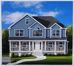 Photo of Lot 2 Hickory Hill Rd., Valley Cottage, NY 10989 (MLS # 4853008)