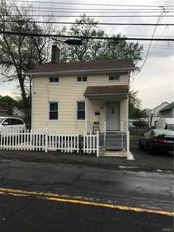 Photo of 25 Bridge Street, Garnerville, NY 10923 (MLS # 4853064)