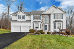 Photo of 1045 Rolling Ridge, New Windsor, NY 12553 (MLS # 4853066)