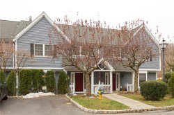 Photo of 149 King Street, Unit 13, Chappaqua, NY 10514 (MLS # 4853071)
