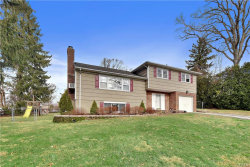 Photo of 1 Prospect Avenue, Valhalla, NY 10595 (MLS # 4853129)
