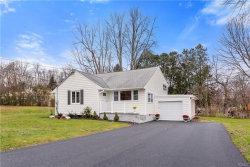 Photo of 1486 Cross Road, Mohegan Lake, NY 10547 (MLS # 4853138)