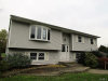 Photo of 4 Peace Drive, Middletown, NY 10941 (MLS # 4853158)